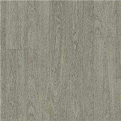 Плитка ПВХ Pergo Rigid Classic Plank Click Дуб Дворцовый V3307-40015