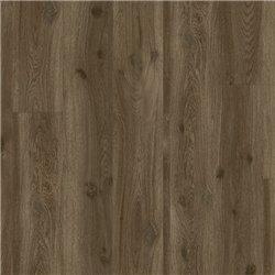 Плитка ПВХ Pergo Rigid Classic Plank Click Дуб Кофейный Натуральный V3307-40019