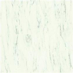 Плитка ПВХ Pergo Tile Glue Мрамор Итальянский V3218-40136