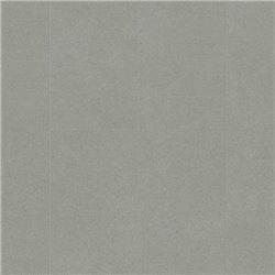 Плитка ПВХ Pergo Tile Glue Минерал Современный Серый V3218-40142