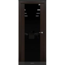RADA Межкомнатные двери Marco исполнение 2 ДО2 Венге