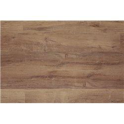 Виниловая Плитка Aquafloor Realwood Click Af6032