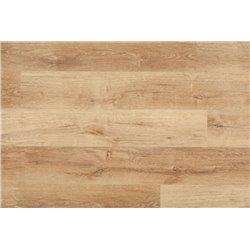 Виниловая Плитка Aquafloor Realwood Click Af6034