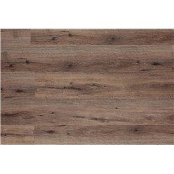 Виниловая Плитка Aquafloor Realwood Click Af6041