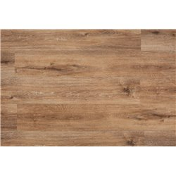 Виниловая Плитка Aquafloor Realwood Click Af6042