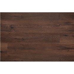 Виниловая Плитка Aquafloor Realwood Click Af6043