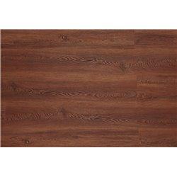 Виниловая Плитка Aquafloor Realwood Click Af6051