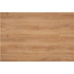 Виниловая Плитка Aquafloor Realwood Click Af6052