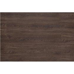 Виниловая Плитка Aquafloor Realwood Click Af6053