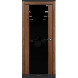 RADA Межкомнатные двери Marco исполнение 2 ДО2 Сапеле