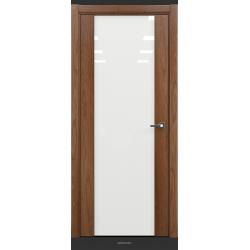 RADA Межкомнатные двери Marco исполнение 2 ДО11 Сапеле