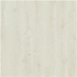 Ламинат Pergo Skara 12 pro Морозный белый дуб L1250-03866