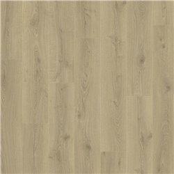 Ламинат Pergo Skara 12 pro Дуб Cити L1250-03868