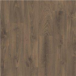 Ламинат Pergo Living Expression L1301-04669 Дуб итальянский коричневый