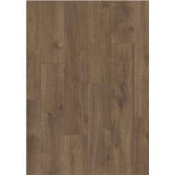 Ламинат Pergo Uppsala pro Дуб изысканный коричневый L1249-05029