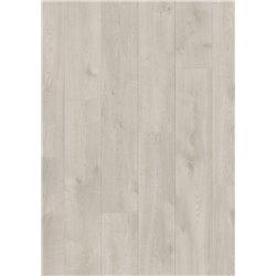 Ламинат Pergo Uppsala pro Дуб изысканный серый L1249-05039