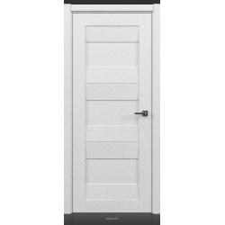 RADA Межкомнатные двери Polo исполнение 1 ДГ Blanc - (Белая эмаль)