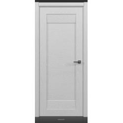 RADA Межкомнатные двери Polo исполнение 2 ДГ Blanc - (Белая эмаль)