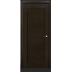 RADA Межкомнатные двери Polo исполнение 2 ДГ Венге