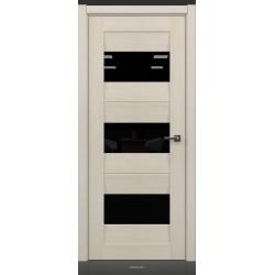 RADA Межкомнатные двери Polo исполнение 1 ДО Вариант 2 Выбеленный дуб 12