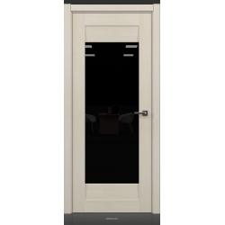 RADA Межкомнатные двери Polo исполнение 2 ДО Вариант 2 Выбеленный дуб 12