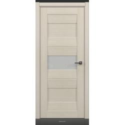 RADA Межкомнатные двери Polo исполнение 3 ДО Вариант 1 Выбеленный дуб 12