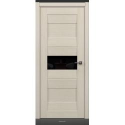 RADA Межкомнатные двери Polo исполнение 3 ДО Вариант 2 Выбеленный дуб 12