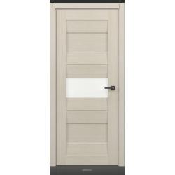 RADA Межкомнатные двери Polo исполнение 3 ДО Вариант 11 Выбеленный дуб 12