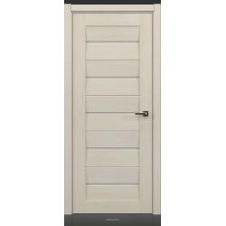 RADA Межкомнатные двери Polo исполнение 4 ДО Вариант 1 Выбеленный дуб 12
