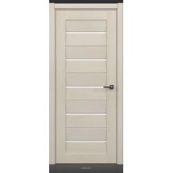RADA Межкомнатные двери Polo исполнение 4 ДО Вариант 11 Выбеленный дуб 12