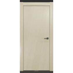 RADA Межкомнатные двери RAIN Выбеленный дуб 12