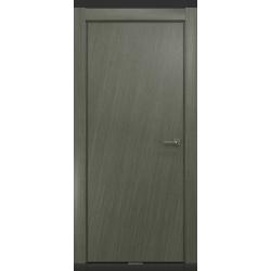 RADA Межкомнатные двери RAIN Серый дуб