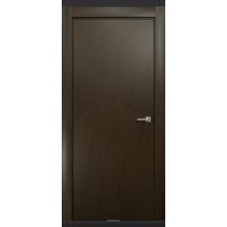 RADA Межкомнатные двери RAIN Венге
