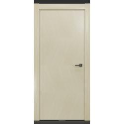 RADA Межкомнатные двери WAVE Выбеленный дуб 12