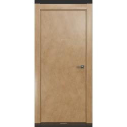RADA Межкомнатные двери WAVE Миланский орех