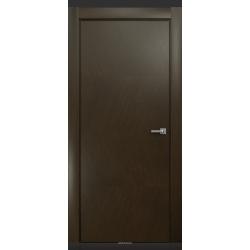 RADA Межкомнатные двери WAVE Венге