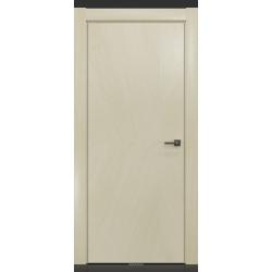 RADA Межкомнатные двери TORNADO Выбеленный дуб 12
