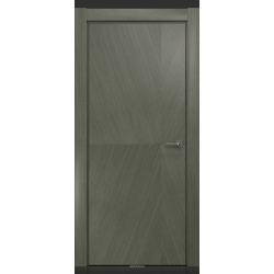 RADA Межкомнатные двери TORNADO Серый дуб