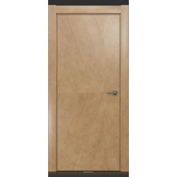 RADA Межкомнатные двери TORNADO Миланский орех