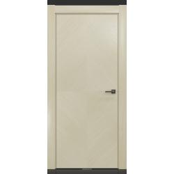 RADA Межкомнатные двери STONE Выбеленный дуб 12