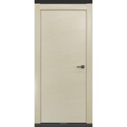 RADA Межкомнатные двери WIND Выбеленный дуб 12