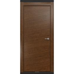 RADA Межкомнатные двери WIND Тёмный орех