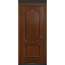 RADA Межкомнатные двери Верона ДГ Макоре золотая