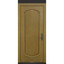 RADA Межкомнатные двери Верона исп2 ДГ Дуб натуральный