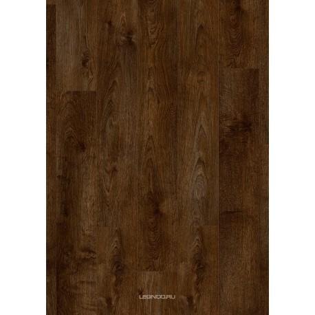 Виниловая плитка Quick Step LIVYN Balance Click Жемчужный коричневый дуб BACL40058
