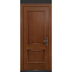RADA Межкомнатные двери Барселона ДГ Макоре золотая