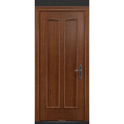 RADA Межкомнатные двери Монреаль ДГ Макоре золотая