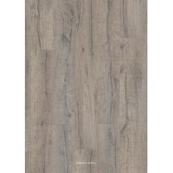 Виниловая плитка Quick Step LIVYN Balance Click Дуб хисторик серый BACL40037