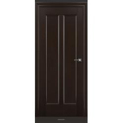 RADA Межкомнатные двери Триумф ДГ Венге