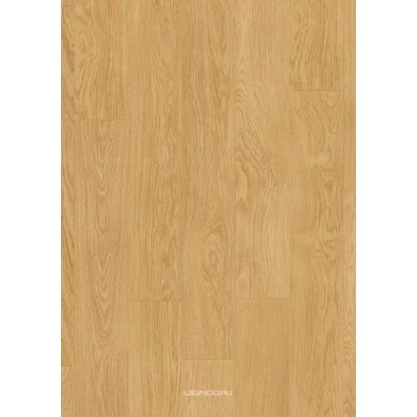 Виниловая плитка Quick Step LIVYN Balance Click Дуб натуральный отборный BACL40033